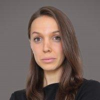 Tereza Lončíková