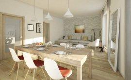 Apartments Pod Barvířkou