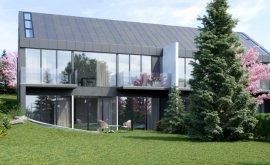 Family house, 4+kk, 120.0 m<sup>2</sup>