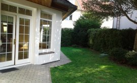 Rodinný dům, 6+kk, 181.0 m<sup>2</sup>
