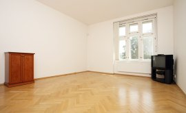 Apartment, 3+1, 4<sup>th</sup> Floor, 136.1 m<sup>2</sup>