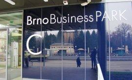 Obchodní prostory, Kancelářské prostory