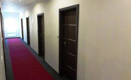Kancelářské prostory, Skladové prostory, Obchodní prostory