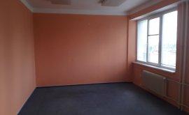 Skladové prostory, Kancelářské prostory, Výrobní prostory