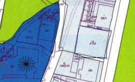Land, Project / plot