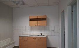 Obchodní prostory