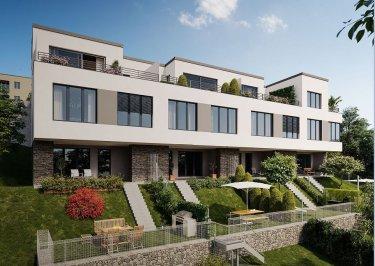 Rodinný dům, Řadový dům, 5+kk, 148.0 m2, K