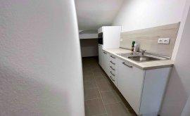Apartment, Office space, 3+kk, 85.0 m<sup>2</sup>
