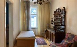 Apartment, 3+kk, 5<sup>th</sup> Floor, 126.0 m<sup>2</sup>